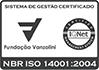 NBR ISO 14001-2004